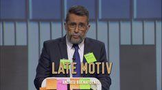 LATE MOTIV - El minuto de oro del debate a 4 | #LateMotiv86