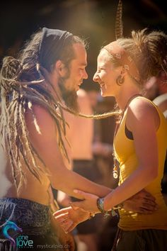 One Love Festival by http://www.mysticalpics.ch/One-Love-2016
