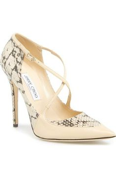 855 Best Woman shoes images in 2019  53f45cb607f8