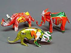Image result for tin can toys