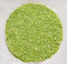 broccoli-pizza-crust-5