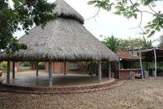 La Boca de Tomatlan | Coldwell Banker Puerto Vallarta Real Estate | CB Puerto Vallarta
