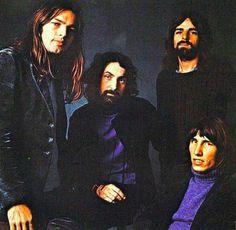 Pink Floyd&Co.
