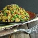 Spanish-Style-Quinoa-the-perfect-addition-to-any-meal1