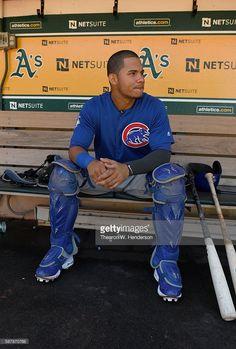 Wilson Contreras, Chicago Cubs History, Baseball Players, Baseball Cards, Cubs Win, Go Cubs Go, Chicago Cubs Baseball, Baseball Pictures, Cubbies