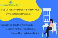 generic chit fund software,chit fund management software online Fund Accounting, Accounting Software, Fund Management, List Of Countries, Software Online, Cloud Based, Mobile Application, Acting, Presentation
