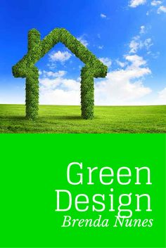 Green Architecture and Design. #homebuilding trends http://www.pinterest.com/eastsideviews/green-architecture-and-design/