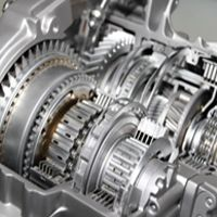 It Is Very Important To Maintain Your Vehicles Transmission On A Regular Maintenance Schedule Pet Auto Service Transmission Repair Shop Automatic Transmission