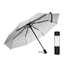 Diamond Umbrella by HappySweeds