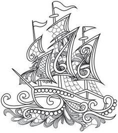 Aquarius - Ship_image