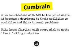 Word Of The Day, Every Girl, Flirting, How To Become, Words, Horse
