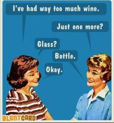 Funny pictures sarcastic ecards blunt cards b Funny Shit, Haha Funny, Hilarious, Funny Drunk, Drunk Humor, Nurse Humor, Retro Humor, Vintage Humor, Retro Funny