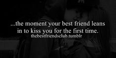 71 Best Best Friends Images Love Best Friend Quotes Frases