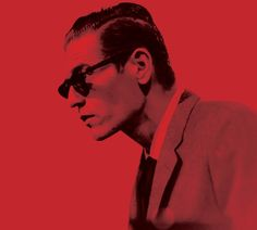"""It just doesn't attract me. I'm of a certain period, a certain evolution. I hear music differently. I mean, for me, comparing electric bass to acoustic bass is sacrilege."" Bill Evans"