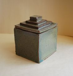 Ceramic box - Google Search