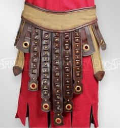 Armor of God Craft Ideas