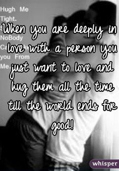 Deep Love Quotes For Her | 19 Best Deep Love Quotes Images Love Yourself Quotes Deep Quotes
