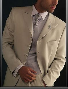 wedding suits for men_11
