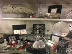 Perfect Gifts For Newlyweds At Ellis Brothers!