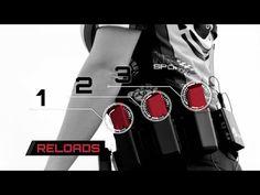 Firearm Science - Reload Speed - YouTube