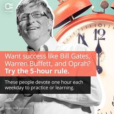 The Rule Is Used By The World's Most Successful People Training And Development, Self Development, Personal Development, Discovery Channel Shows, Thinking Of Someone, Science Memes, Postive Quotes, Never Stop Learning, Good Habits