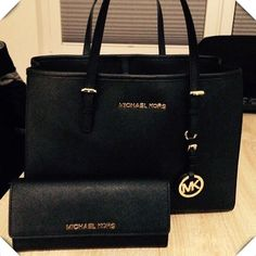 Wow!! $58 Michael kors Purse outlet for Christmas gift