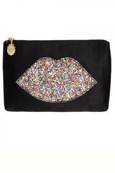 Lulu Guiness Bag