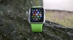 The Best Smartwatches of 2016 – Wearables Team New Apple Watch, Apple Watch Series 2, Wearable Technology, Smart Watch, Inline, Gadgets, Good Things, Watches, Fitbit