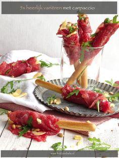 Tapas Buffet, Yummy Snacks, Yummy Food, Brunch, Xmas Dinner, Mediterranean Dishes, High Tea, Italian Recipes, Kids Meals