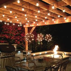 Including a pergola is among the many things which you can do in order to improve the worth of your residence. If you're planning on building a pergola you will initially need an acceptable …
