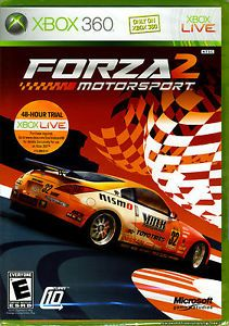 "xbox 360 forza 2 motorsport envio gratis - Categoria: Avisos Clasificados Gratis  Estado del Producto: En buen estadoI SHIP INTERNATIONAL!!! PLEASE CHECK OUT MY AUCTIONS FOR MANY MORE ""LIKE NEW"" VIDEO GAMESOnce payment is received I ship SUPER FAST, usually putting your package in the mail the next business day! Please take note that all of my sales will go to benefit OTB: Outside the Box, a special needs child development center So you win and the kids win as well!Up for auction:XBOX 360…"