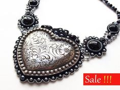 Free Bead Embroidery Tutorials including Bead Embroidered Pendant ...