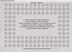 patroonannie0340apergamanomultigrid4.jpg