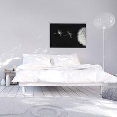 Obrazy na płótnie to idealna propozycja dla osób chcących udekorować swoją sypialnie, łazienkę lub pokój.