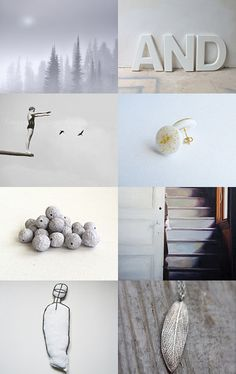 this transparent world by nastia sleptsova on Etsy--Pinned with TreasuryPin.com