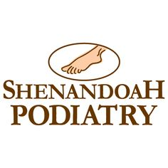 We are excited to share our new #website with our #followers. Check it out!  http://www.shenandoahpodiatry.com/