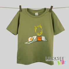 STUNT SNAIL KIDS T SHIRT #Kids T shirts #Baby T shirts #Punk rock kids T shirts #Cool T shirts for babies #cool baby T shirts #Baby tees #Unique kids clothes #Designer Kids and baby clothes #Kids clothes #Baby clothes# Kids rock clothes #Baby rock clothes #Baby punkabilly clothes #Kids punkabilly clothes #Gifts for kids #Gifts for babies #Cool kids and baby clothes #Punk baby and kids clothes #Kids clothes with attitude #Kids skate T Shirts