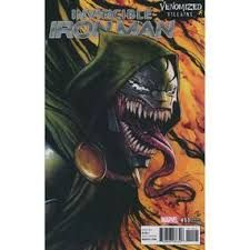 The Comic Mint online comic books marketplace. Featuring thousands of products at wholesale pricing with no need for a special wholesale account. Comic Books Art, Book Art, Anthony Bordain, Adi Granov, Darth Vader, Comics, Fictional Characters, Google, Image