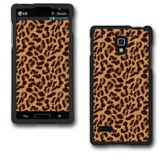 FREE Shipping Design Collection Hard Phone Cover Case Protector For LG Optimus L9 P769 Tmobile 2390 on Etsy, $8.00