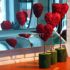 fleurt.hu wp-content uploads 2011 09 lakasdekoracio_vermont_6.jpg