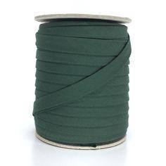 30 Mm Nude Beige Per 2 Metres Scalloped Edge Non Slip Premium Knit Elastic