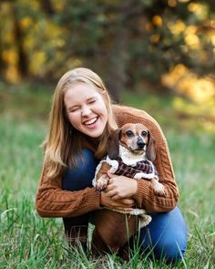 Creative Photography, Animal Photography, Family Photography, Photography Poses, Splash Photography, Photos With Dog, Dog Pictures, Senior Pictures, Senior Pics