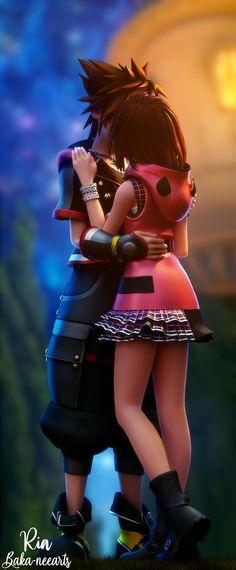 Sora Kingdom Hearts 3, Kingdom Hearts Quotes, Sora And Kairi, Kindom Hearts, Cartoon Fan, Saeran, Disney Magic Kingdom, Shall We Date, Great Pic