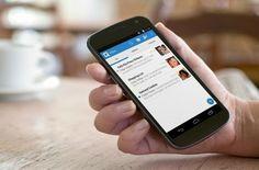 http://www.vinagreasesino.com/articulos/quip-ahora-disponible-para-dispositivos-moviles-android.php