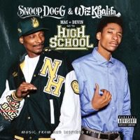 """Check out """"Young, Wild & Free (Feat. Bruno Mars) [Explicit]"""" by Snoop Dogg & Wiz Khalifa on Amazon Music. https://music.amazon.com/albums/B006FXGTXS?do=play&trackAsin=B006FXGVUY&ref=dm_sh_N3TGN6UELyNckxPUCDFuBPs8T"""