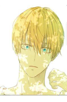 Suddenly Became a Princess One Day Anime Art Girl, Manga Art, Anime Guys, Manga Anime, Anime Princess, My Princess, Romantic Manga, Manga Collection, Shall We Date