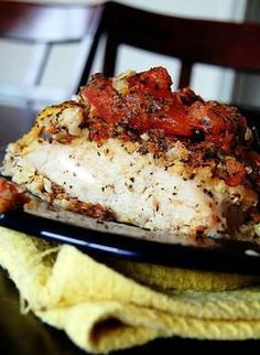 Bruschetta chicken.jpg
