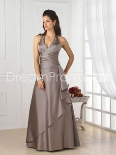 I can have this dress made in White...I love it!~