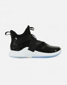 new arrival cffd4 edd11 New Nike Releases