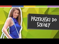 brokułowe nugetsy, ciastka owsiane True Beauty Is Internal, Youtube, Cleaning, Bedroom, Kitchen, Food, Cooking, Kitchens, Essen